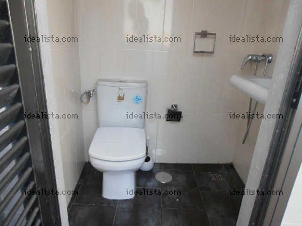 Oficina en alquiler en Vegueta, Cono Sur y Tarifa en Palmas de Gran Canaria(Las) - 358088795