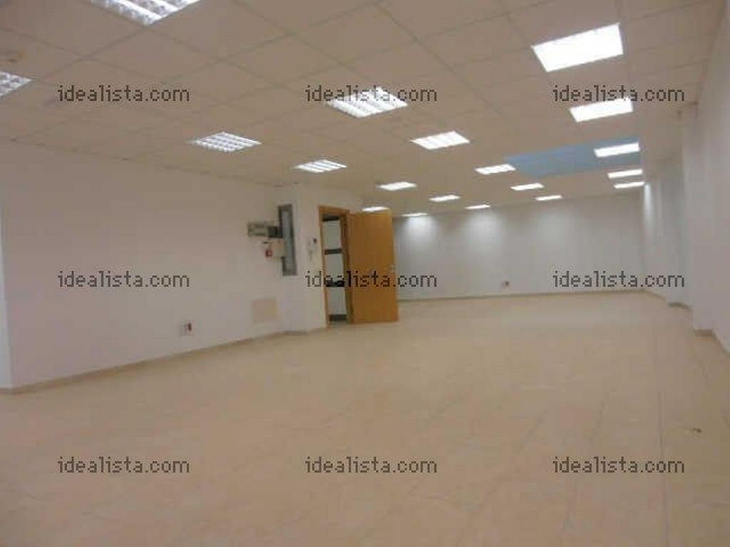 Oficina en alquiler en Vegueta, Cono Sur y Tarifa en Palmas de Gran Canaria(Las) - 358088807