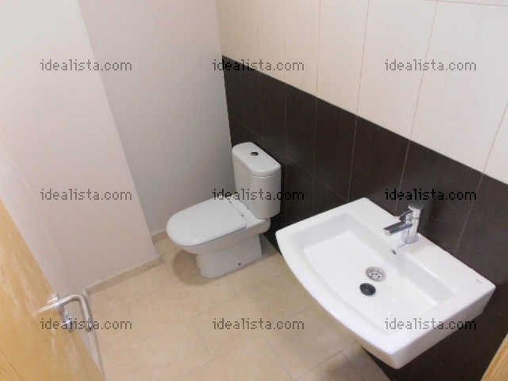 Oficina en alquiler en Vegueta, Cono Sur y Tarifa en Palmas de Gran Canaria(Las) - 358088813