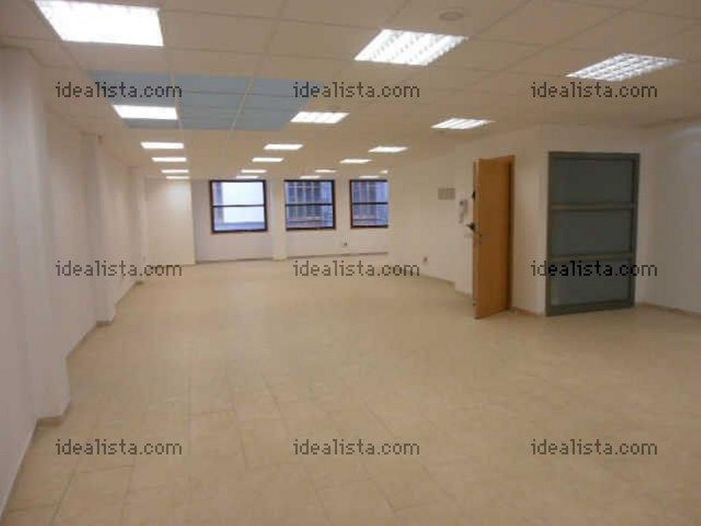 Oficina en alquiler en Vegueta, Cono Sur y Tarifa en Palmas de Gran Canaria(Las) - 358088816