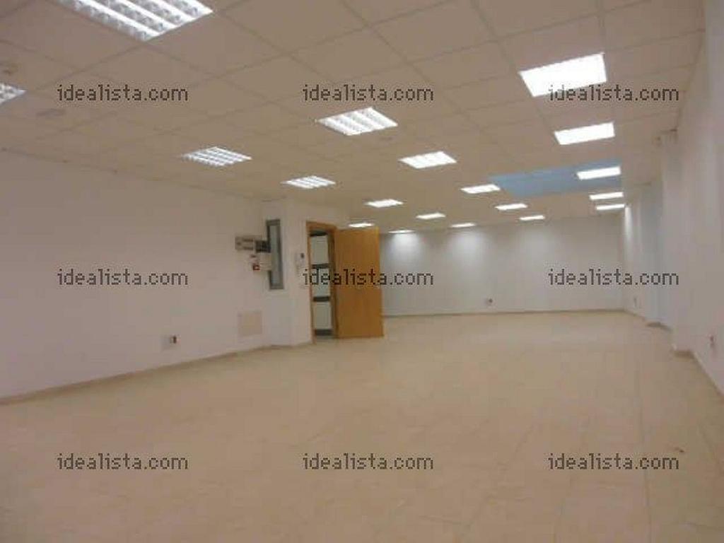 Oficina en alquiler en Vegueta, Cono Sur y Tarifa en Palmas de Gran Canaria(Las) - 358088819