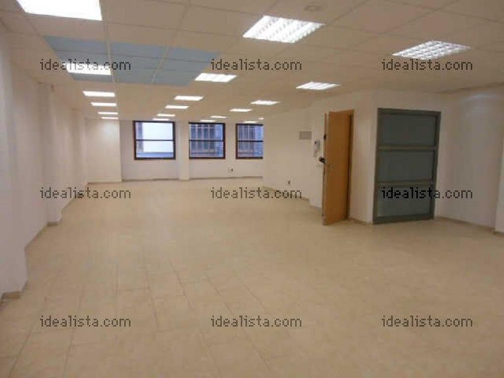Oficina en alquiler en Vegueta, Cono Sur y Tarifa en Palmas de Gran Canaria(Las) - 358088822