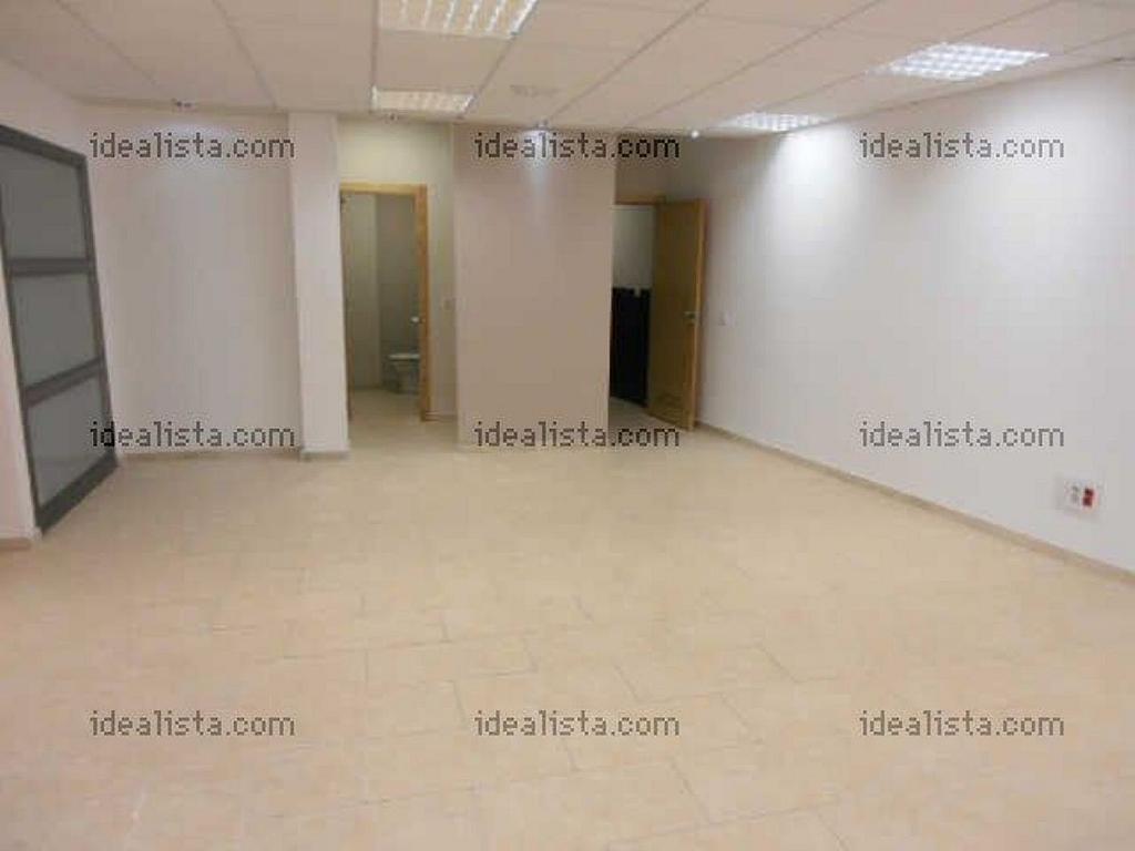Oficina en alquiler en Vegueta, Cono Sur y Tarifa en Palmas de Gran Canaria(Las) - 358088825