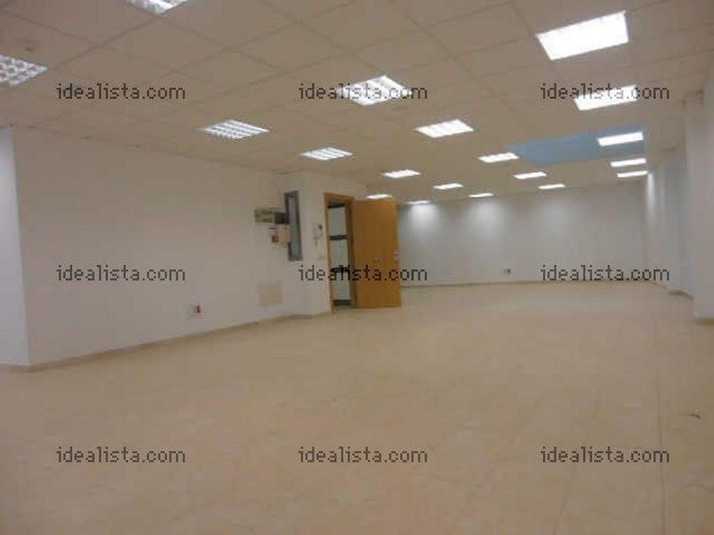 Oficina en alquiler en Vegueta, Cono Sur y Tarifa en Palmas de Gran Canaria(Las) - 358088828