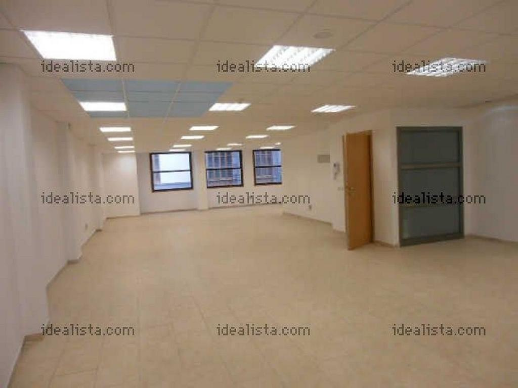 Oficina en alquiler en Vegueta, Cono Sur y Tarifa en Palmas de Gran Canaria(Las) - 358088831