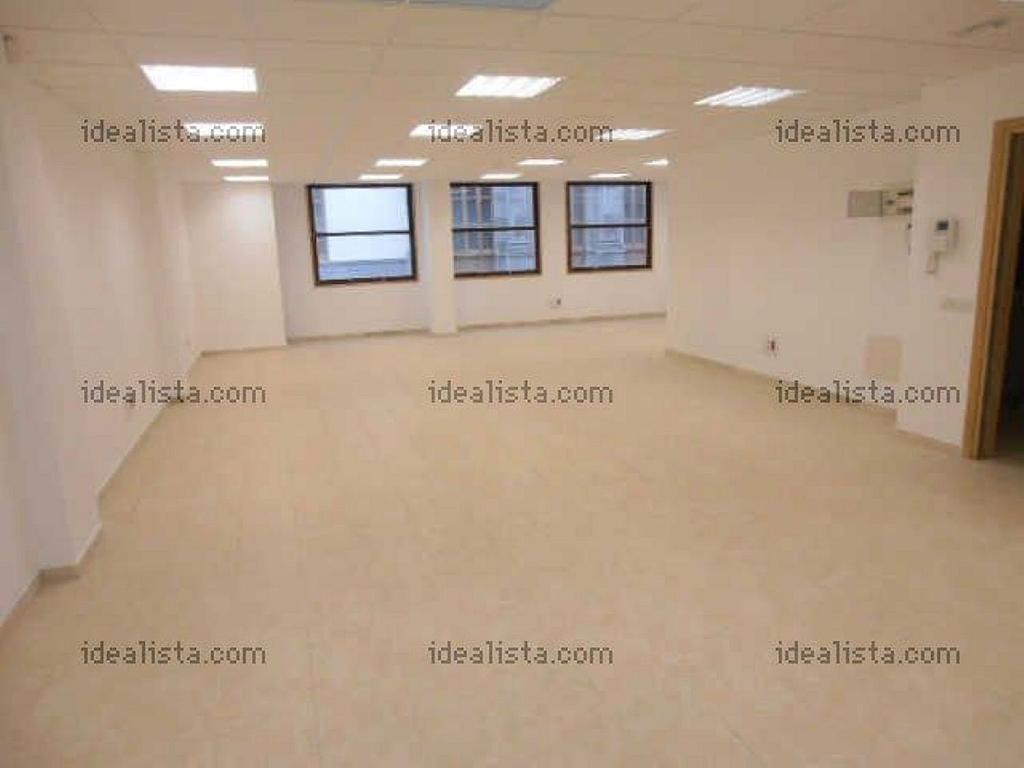 Oficina en alquiler en Vegueta, Cono Sur y Tarifa en Palmas de Gran Canaria(Las) - 358088840