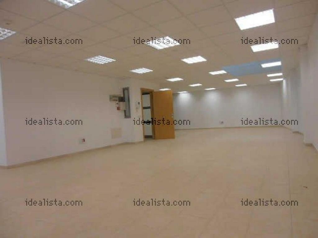 Oficina en alquiler en Vegueta, Cono Sur y Tarifa en Palmas de Gran Canaria(Las) - 358088843