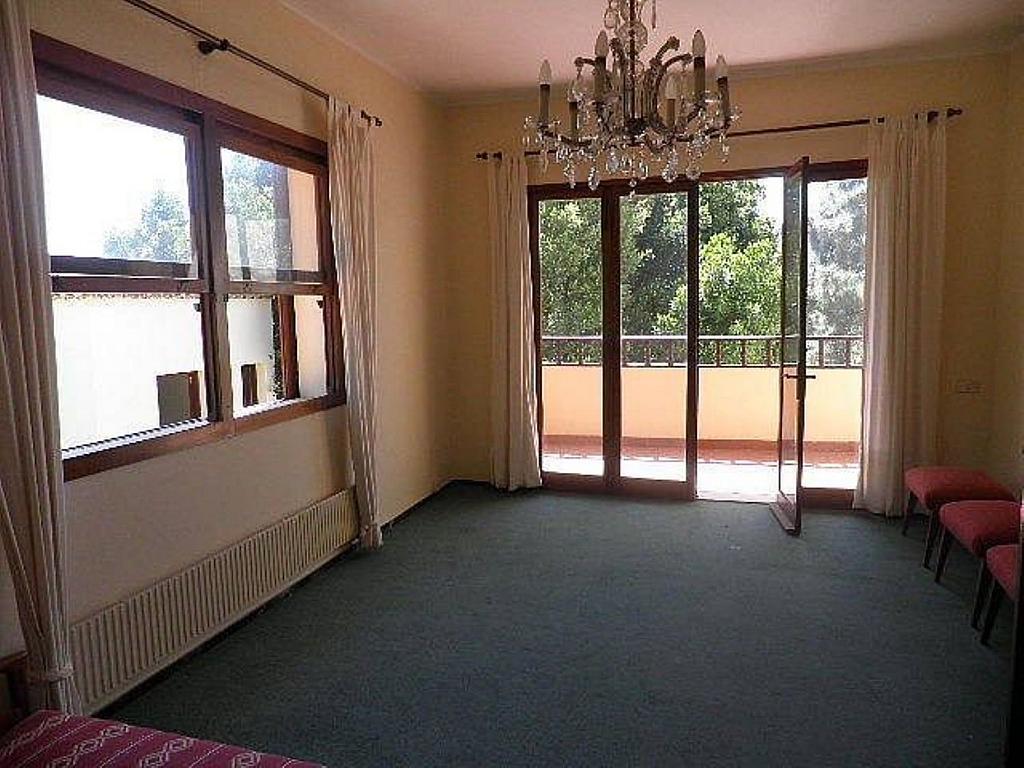 Casa en alquiler en Santa Brígida - 358110251