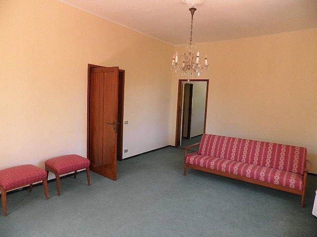 Casa en alquiler en Santa Brígida - 358110257