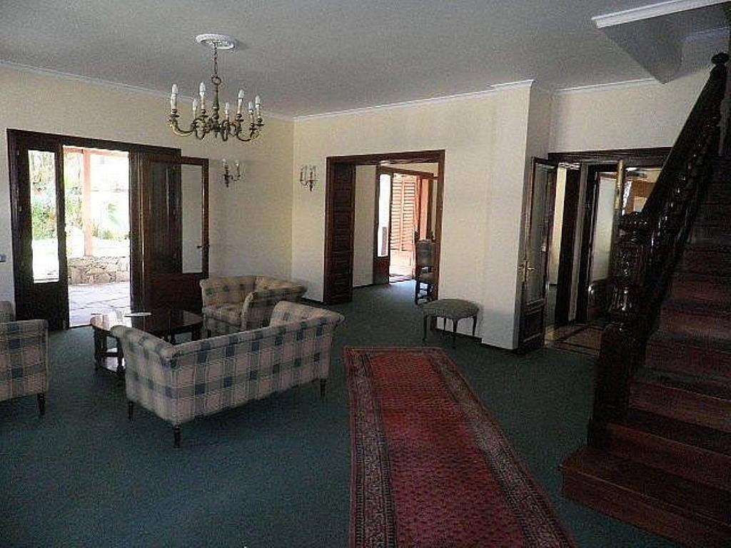 Casa en alquiler en Santa Brígida - 358110260