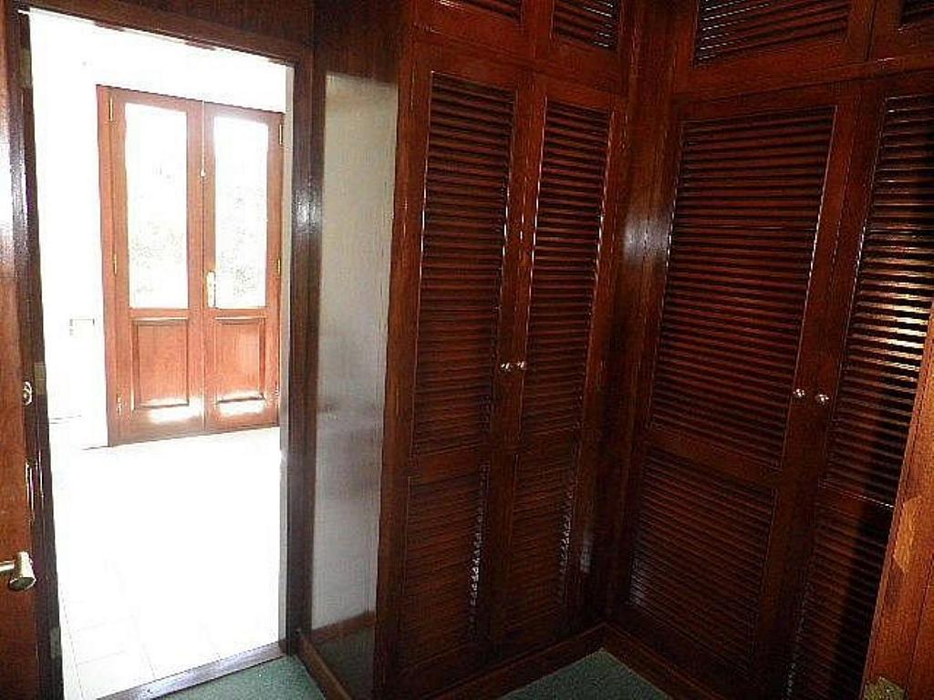 Casa en alquiler en Santa Brígida - 358110263