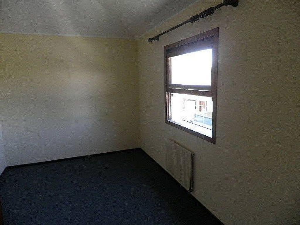 Casa en alquiler en Santa Brígida - 358110269