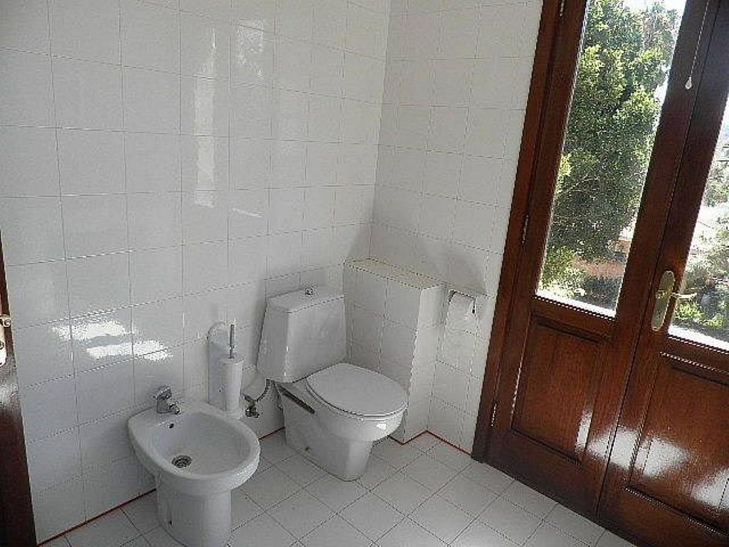 Casa en alquiler en Santa Brígida - 358110272