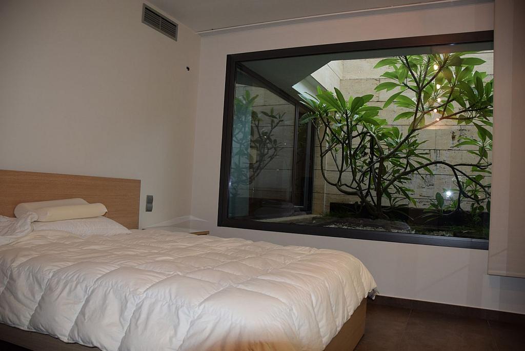 Piso en alquiler en Tafira en Palmas de Gran Canaria(Las) - 356675771