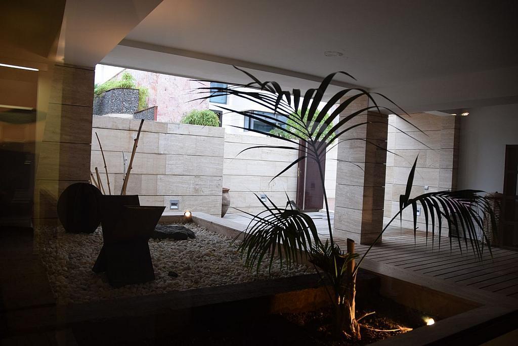 Piso en alquiler en Tafira en Palmas de Gran Canaria(Las) - 356675774