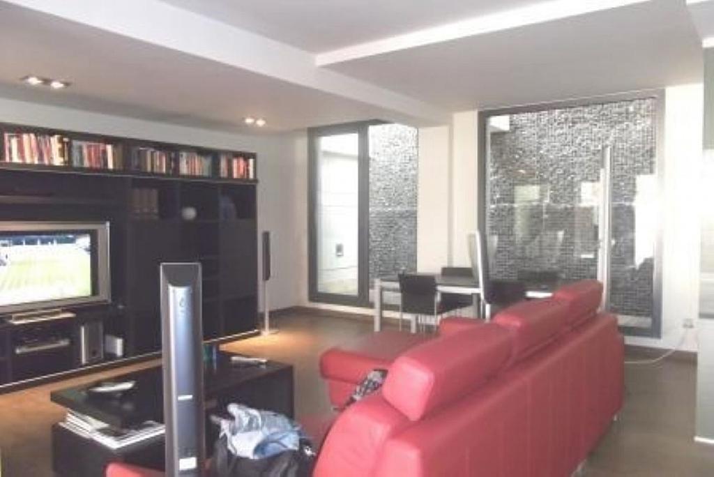 Piso en alquiler en Tafira en Palmas de Gran Canaria(Las) - 356675777