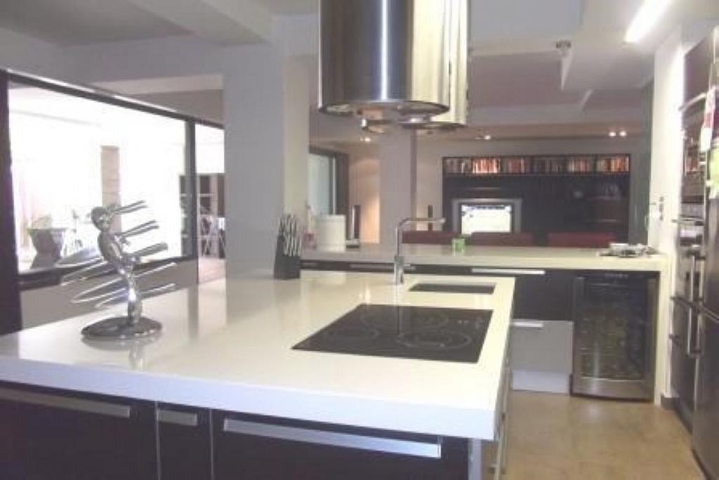 Piso en alquiler en Tafira en Palmas de Gran Canaria(Las) - 356675783