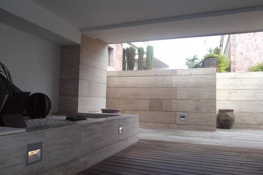 Piso en alquiler en Tafira en Palmas de Gran Canaria(Las) - 356675804