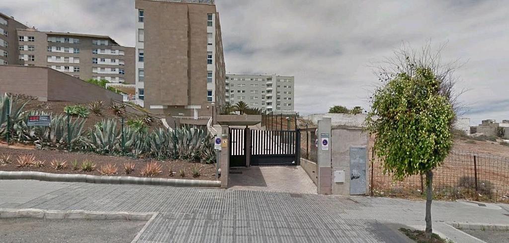 Garaje en alquiler en Siete Palmas en Palmas de Gran Canaria(Las) - 358097003