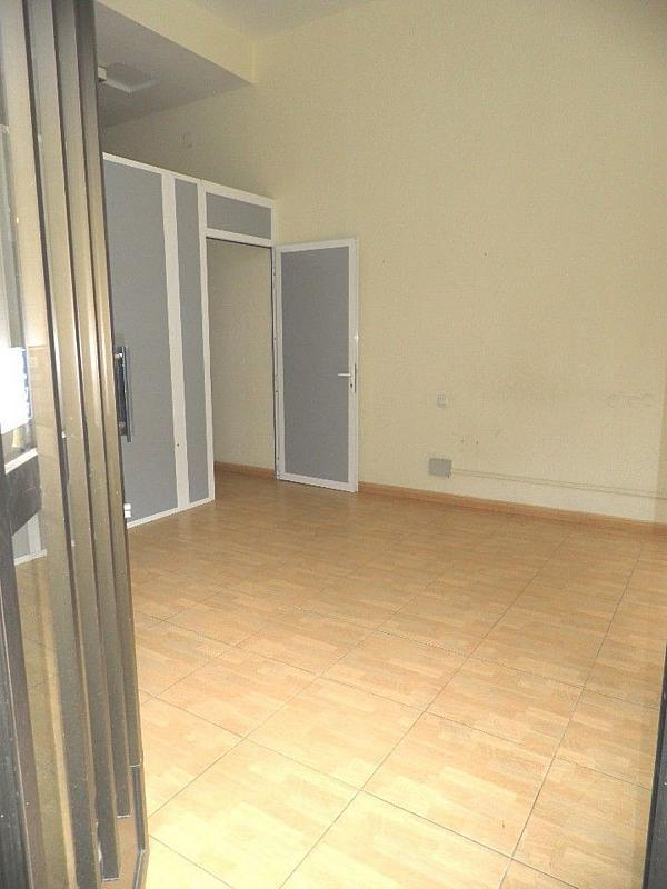 Local comercial en alquiler en Santa Catalina - Canteras en Palmas de Gran Canaria(Las) - 332611318