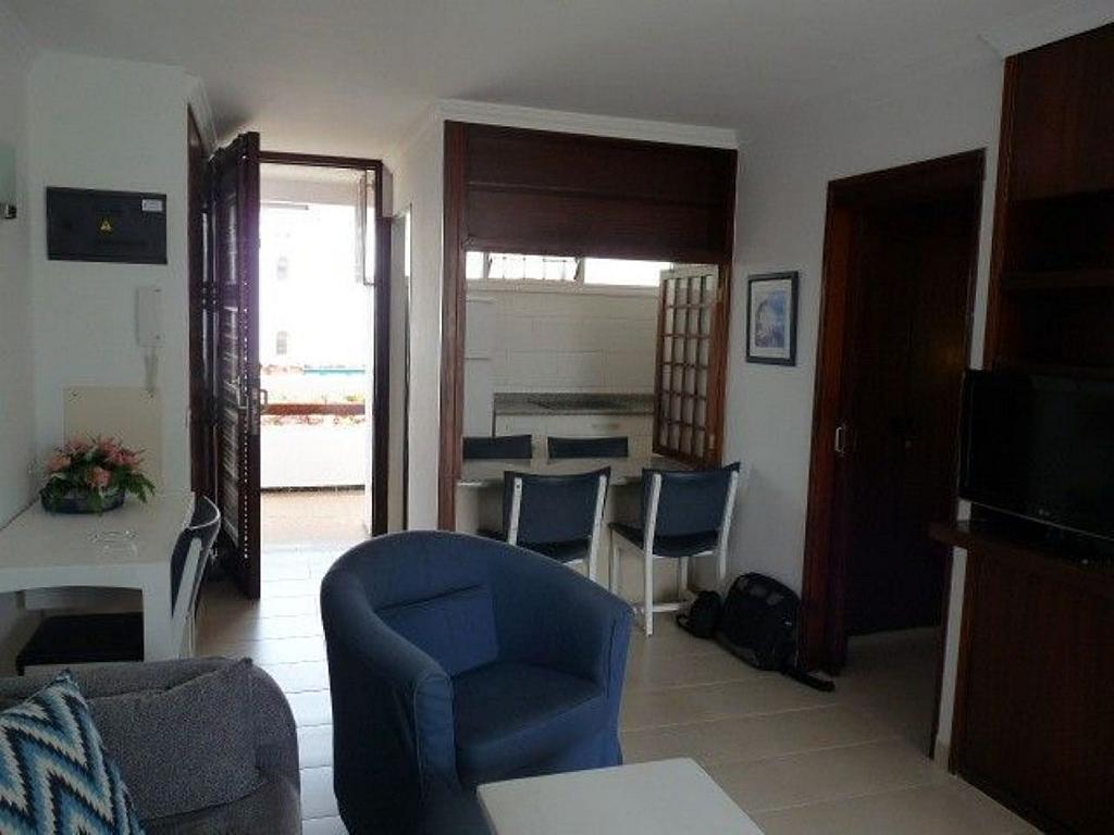 Piso en alquiler en San Bartolomé de Tirajana - 358093484