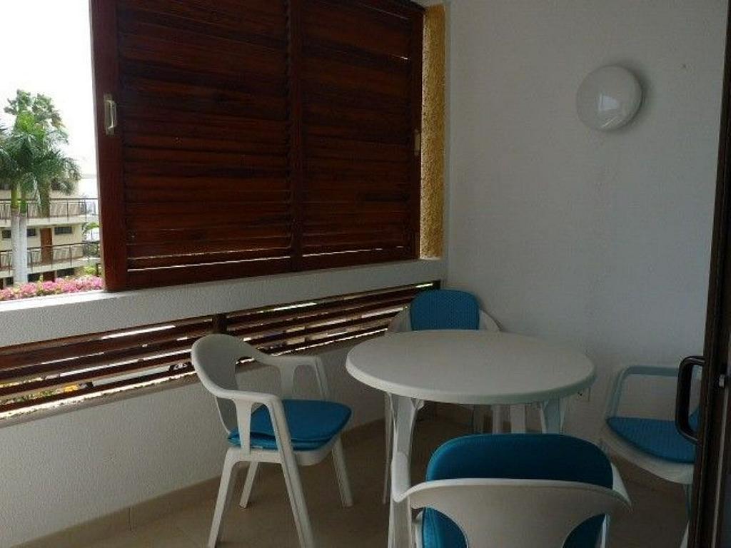 Piso en alquiler en San Bartolomé de Tirajana - 358093487