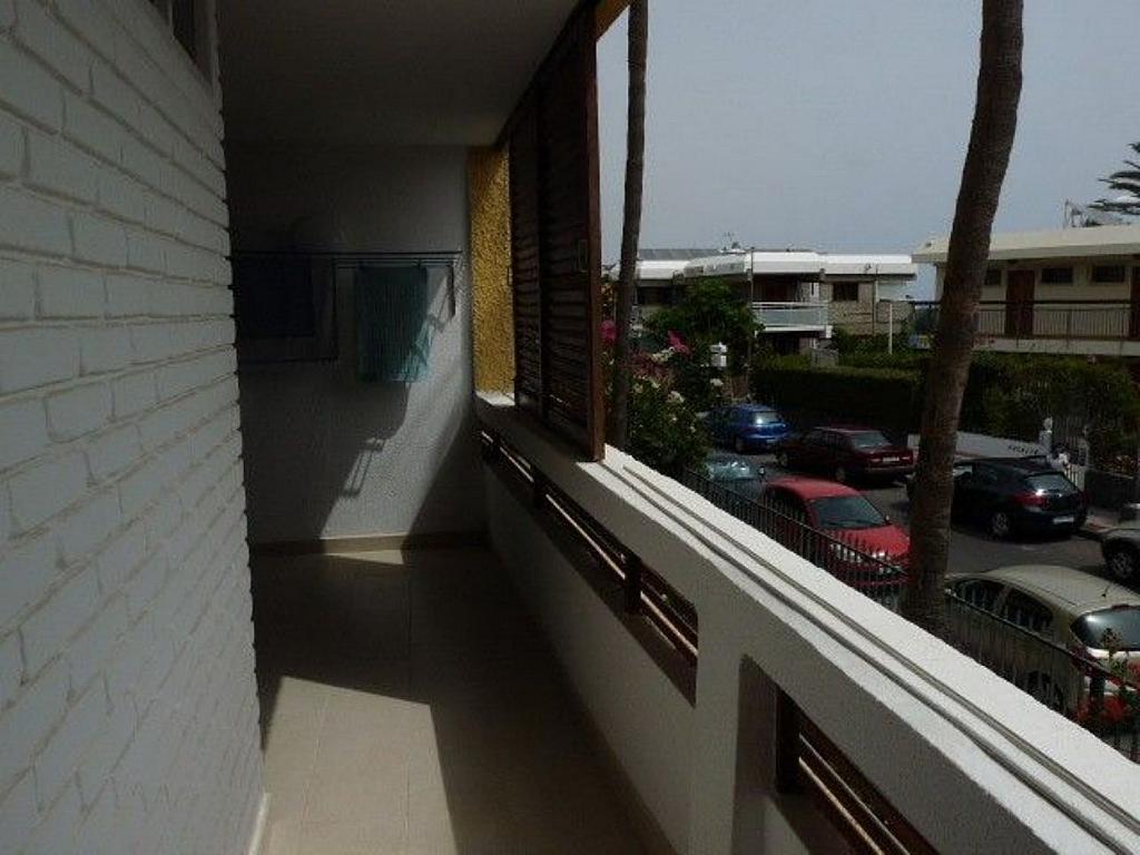Piso en alquiler en San Bartolomé de Tirajana - 358093499