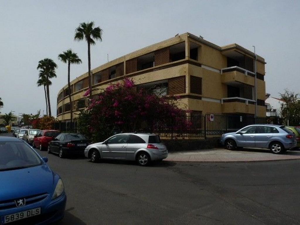Piso en alquiler en San Bartolomé de Tirajana - 358093505