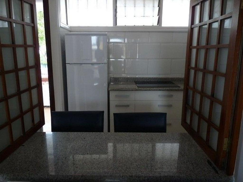 Piso en alquiler en San Bartolomé de Tirajana - 358093517