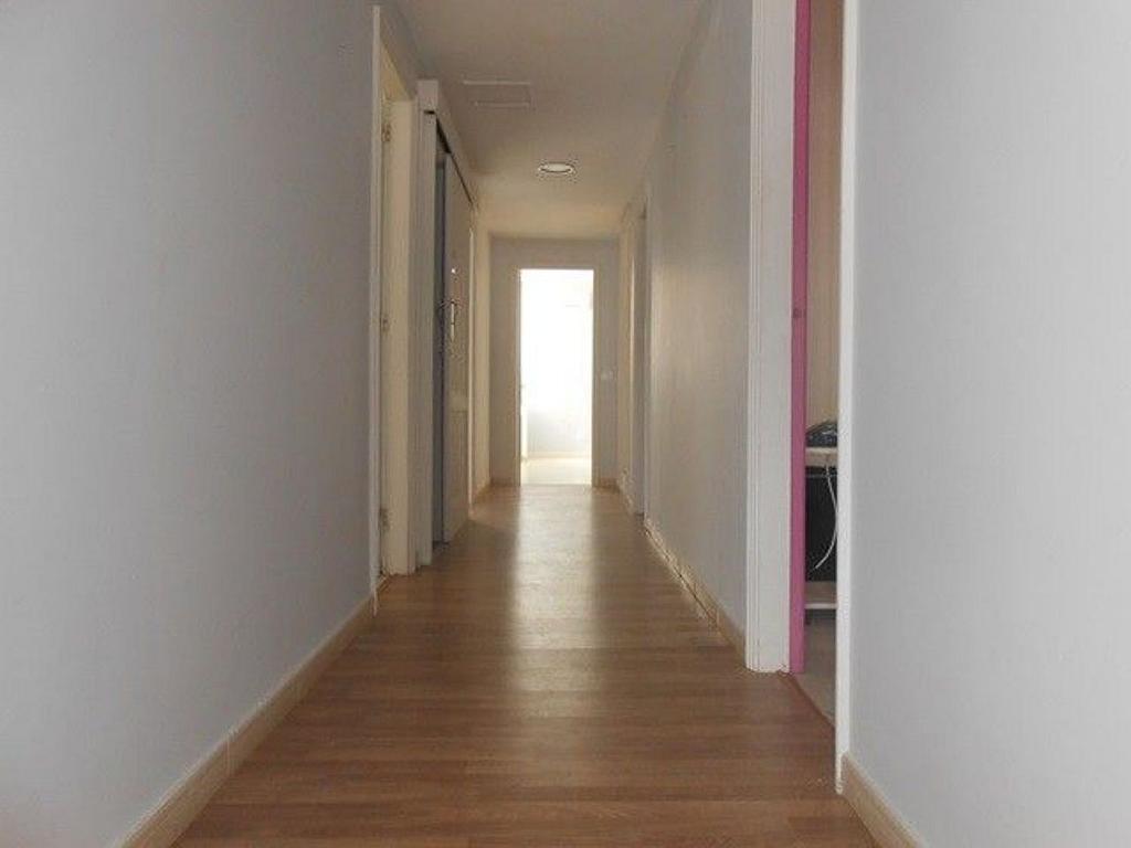 Oficina en alquiler en Vegueta, Cono Sur y Tarifa en Palmas de Gran Canaria(Las) - 358098845