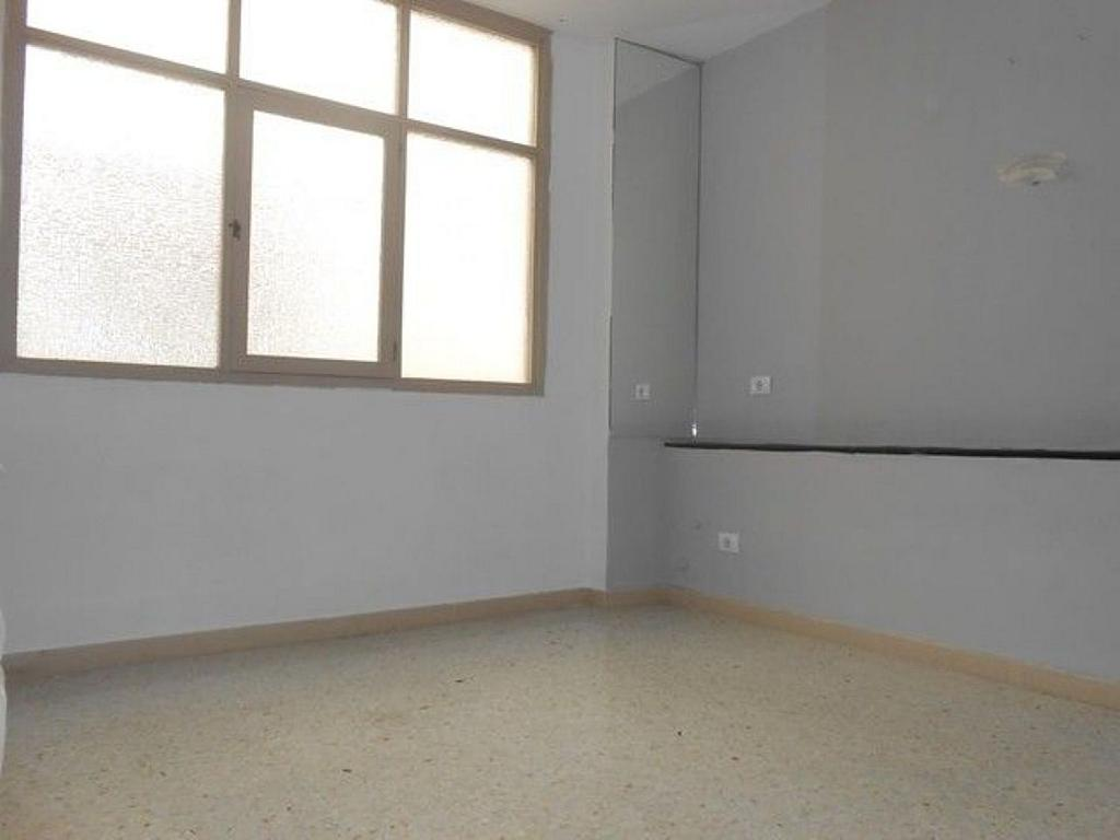 Oficina en alquiler en Vegueta, Cono Sur y Tarifa en Palmas de Gran Canaria(Las) - 358098851
