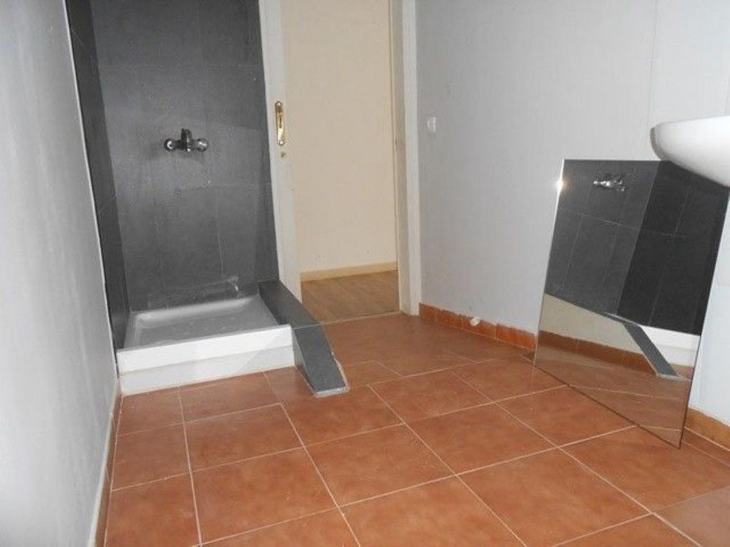 Oficina en alquiler en Vegueta, Cono Sur y Tarifa en Palmas de Gran Canaria(Las) - 358098854
