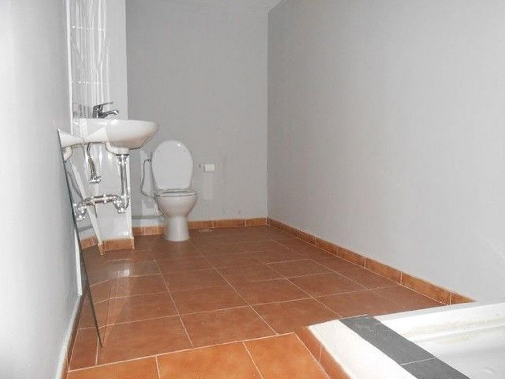 Oficina en alquiler en Vegueta, Cono Sur y Tarifa en Palmas de Gran Canaria(Las) - 358098857