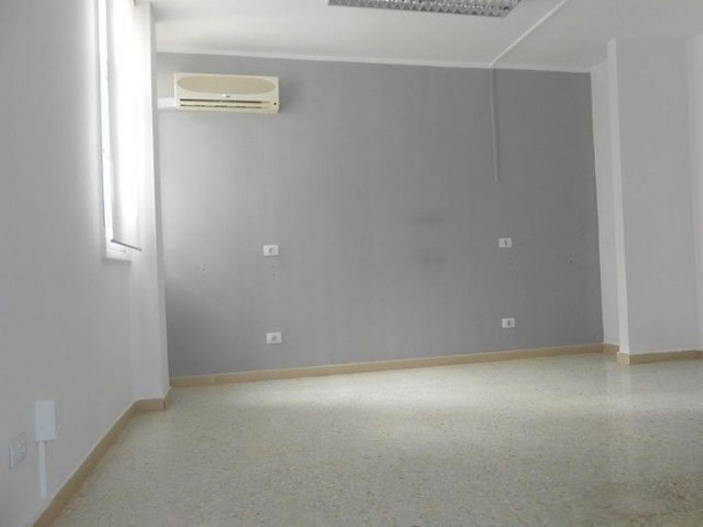 Oficina en alquiler en Vegueta, Cono Sur y Tarifa en Palmas de Gran Canaria(Las) - 358098863