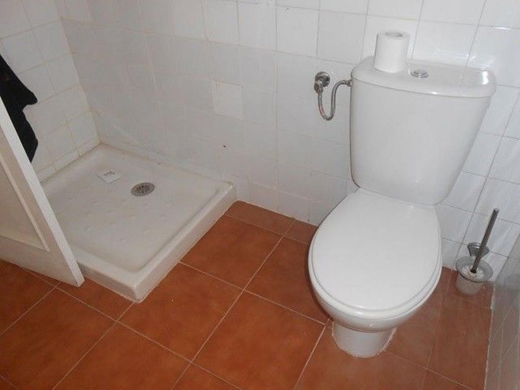 Oficina en alquiler en Vegueta, Cono Sur y Tarifa en Palmas de Gran Canaria(Las) - 358098869