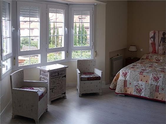 Casa adosada en alquiler en Palomas en Madrid - 244388959
