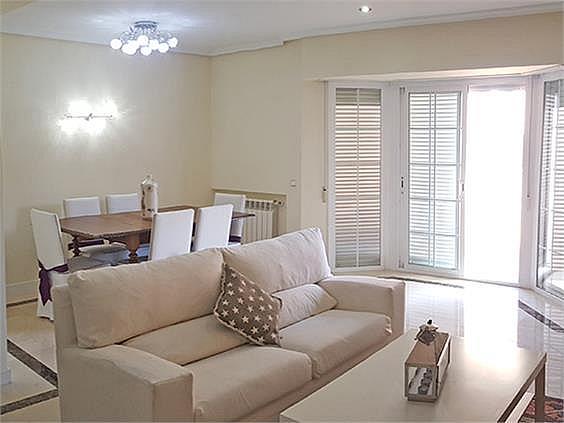 Casa adosada en alquiler en Palomas en Madrid - 244388974