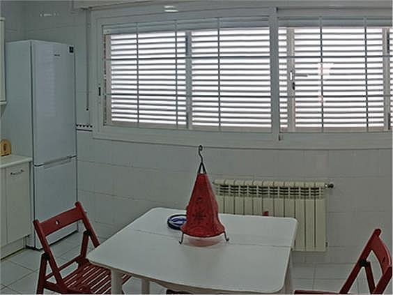 Casa adosada en alquiler en Palomas en Madrid - 244388983