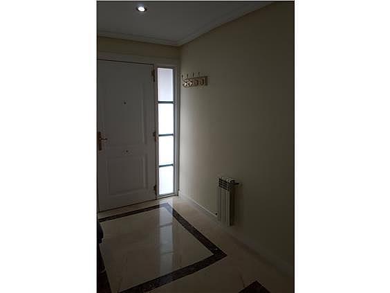 Casa adosada en alquiler en Palomas en Madrid - 244388998