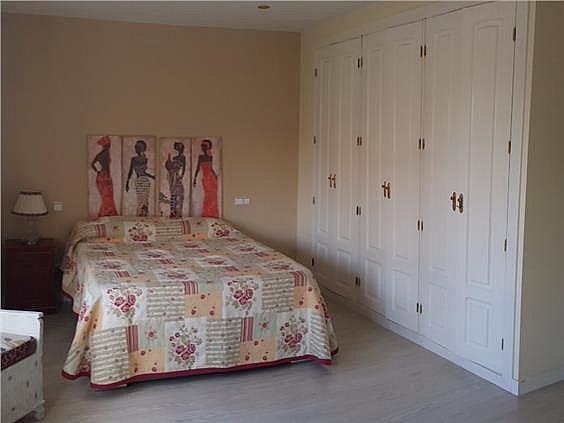 Casa adosada en alquiler en Palomas en Madrid - 244389001