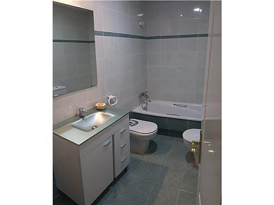 Casa adosada en alquiler en Palomas en Madrid - 244389010