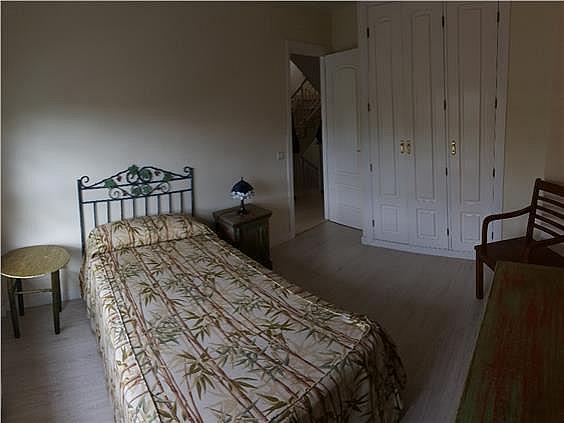 Casa adosada en alquiler en Palomas en Madrid - 244389016
