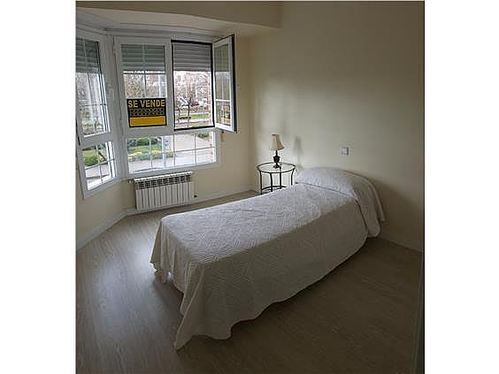 Casa adosada en alquiler en Palomas en Madrid - 244389019