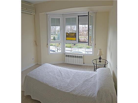 Casa adosada en alquiler en Palomas en Madrid - 244389025