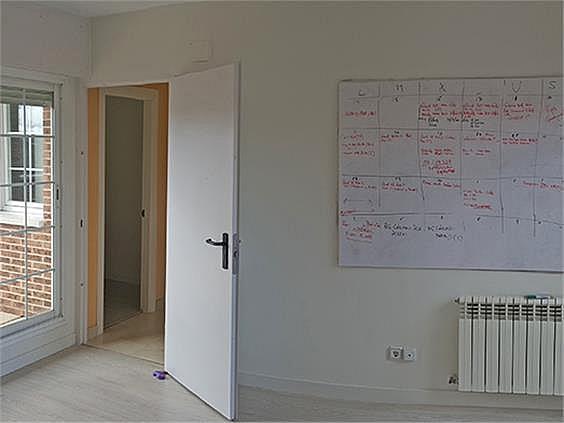 Casa adosada en alquiler en Palomas en Madrid - 244389031