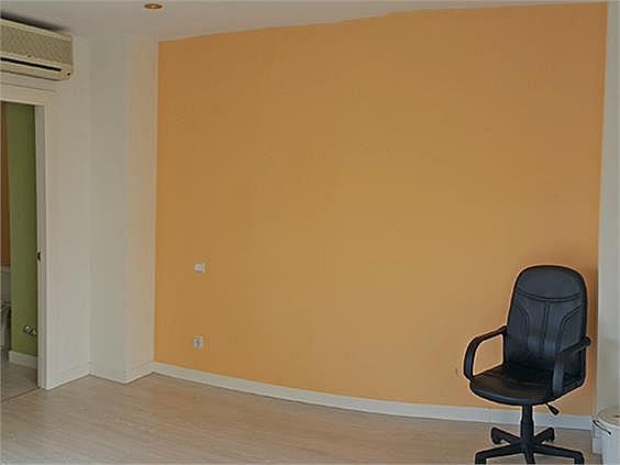 Casa adosada en alquiler en Palomas en Madrid - 244389034