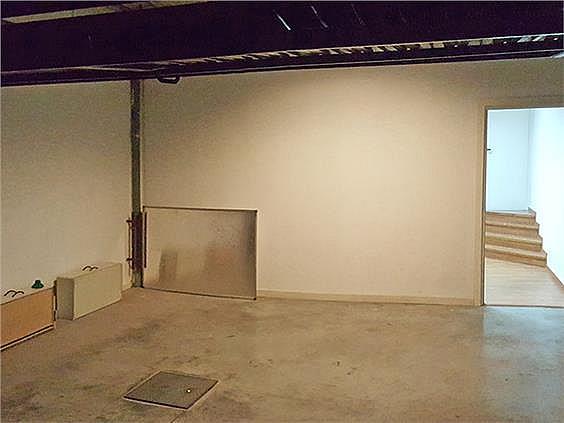 Casa adosada en alquiler en Palomas en Madrid - 244389040