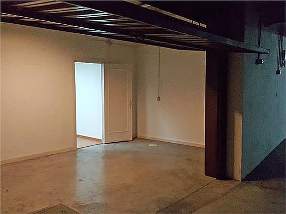Casa adosada en alquiler en Palomas en Madrid - 244389043