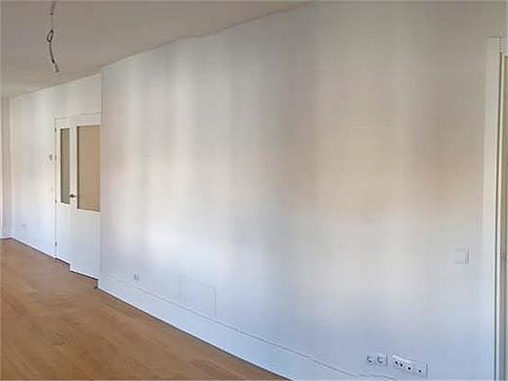 Casa adosada en alquiler en Chamartín en Madrid - 250822245