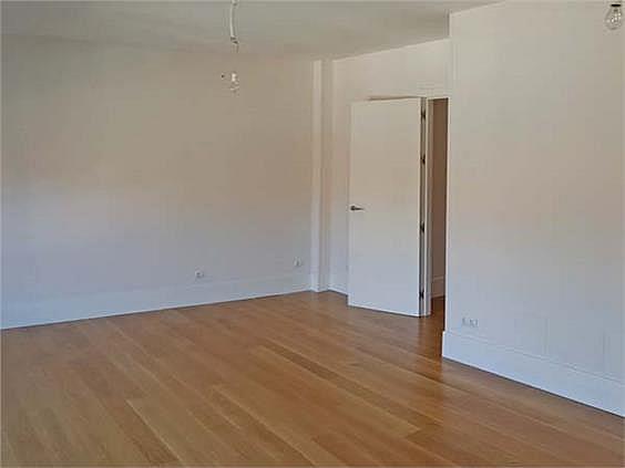Casa adosada en alquiler en Chamartín en Madrid - 250822260